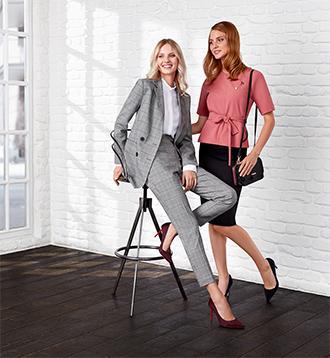 Ostin  Женская одежда, Мужская одежда, Верхняя одежда - Торговый парк  «Отрада» e2cb03576f8