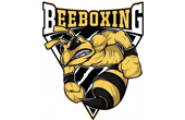 BEEBOXING